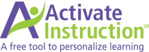 activate-instruction-logo