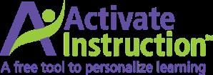 activate-instruction-logo