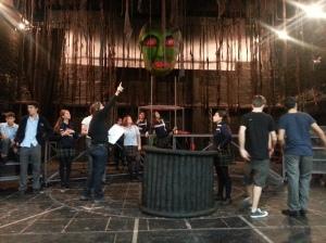 cauldron15