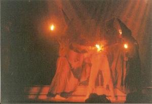MAN OF LA MANCHA 19960023