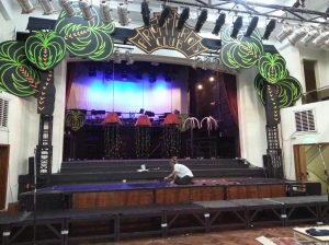 PALM TREES Y EMBOCADURA2014-5