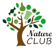 nature club logo
