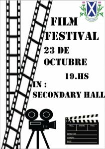 FilmPosterMilagrosSuarez