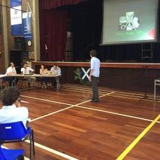 Y10 PBL Final Presentation 8 (2)