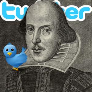 shakespeare-twitter-1s8vaik