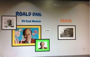 virtual-museum-maia