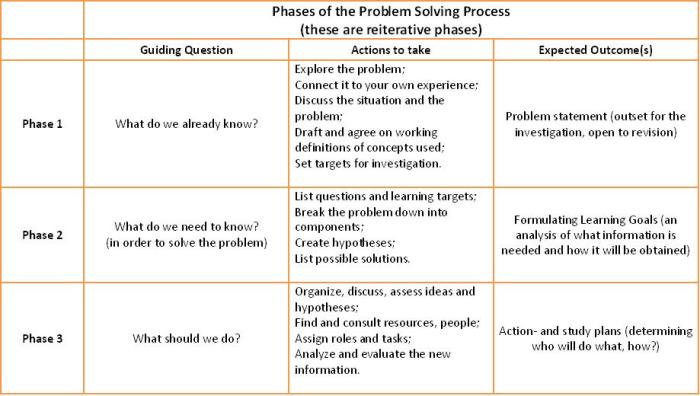 phases_of_the_problem_solving_process-1