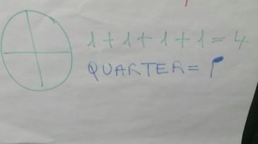 quarter-note