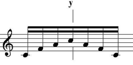 simetria-en-musica