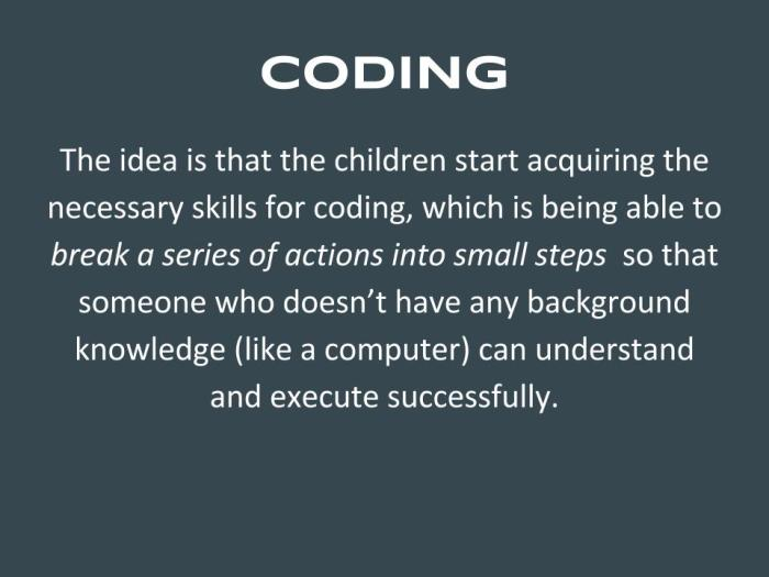 coding1-pptx