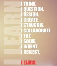 i-learn