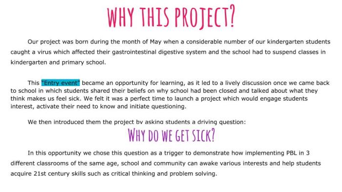 pbl-why-do-we-get-sick-2