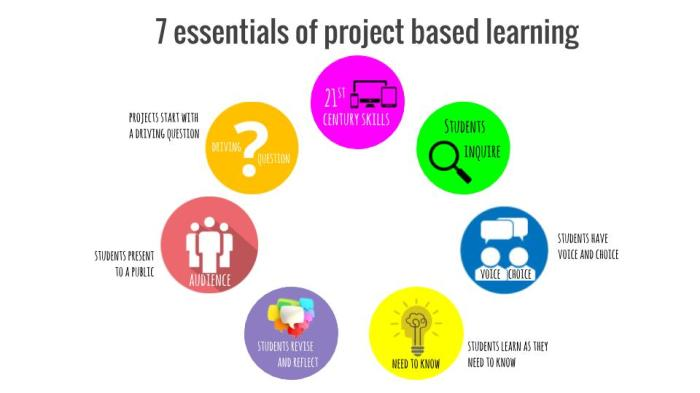 pbl-why-do-we-get-sick-6