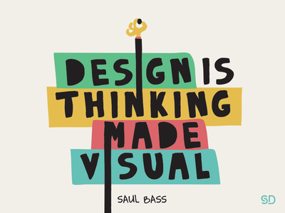 design-thinking_1x