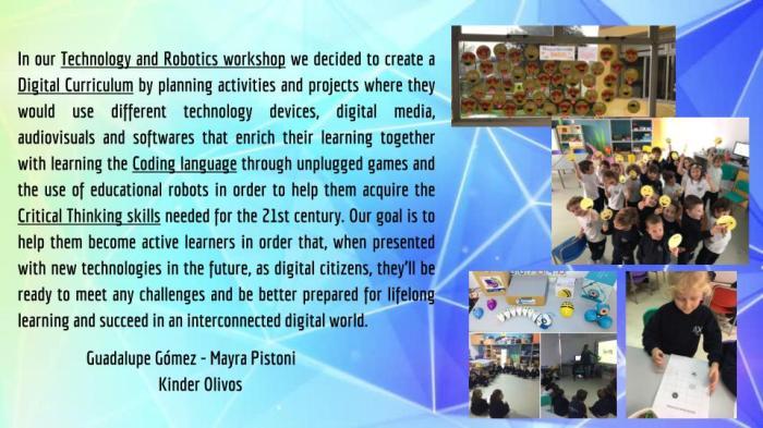 digital curriculum (3)
