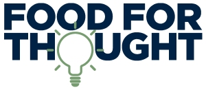 food4thought3-rgb
