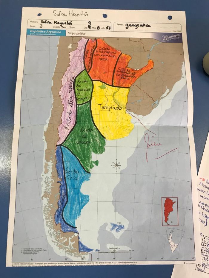 Mapa_SH