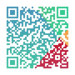 Unitag_QRCode_1478539308548